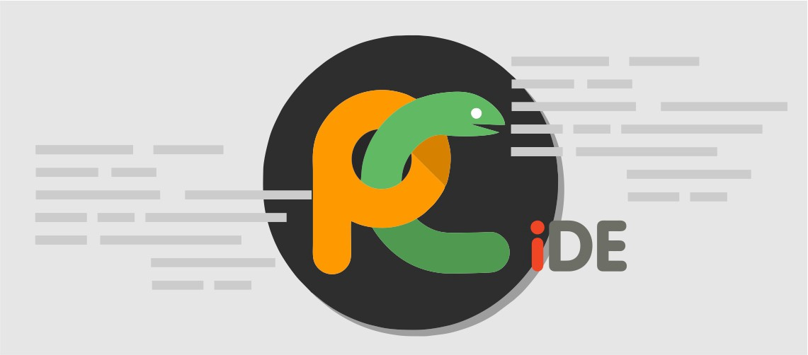 What is PyCharm IDE? - Mindfire Solutions - Medium