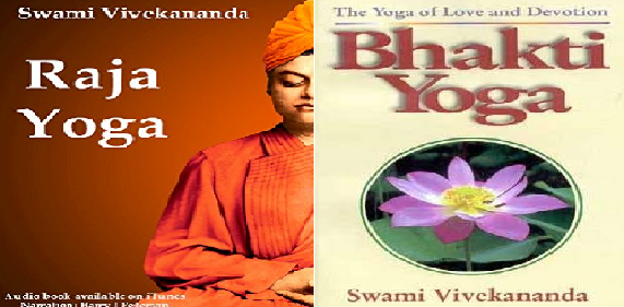 Swami Vivekananda Was One Of The Most Influential Spiritual Leaders Of Vedanta And Yoga By Indian Encyclopedia Medium