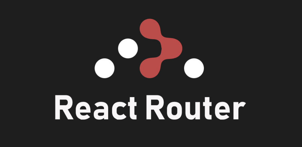 How to Get Started With React Router, In-Depth Explanation With Project