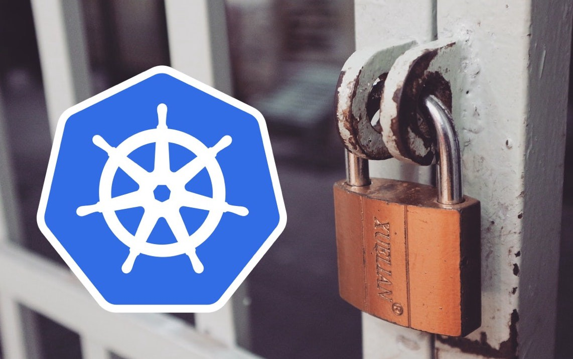 Top security tips that Kubernetes adopters often forget about