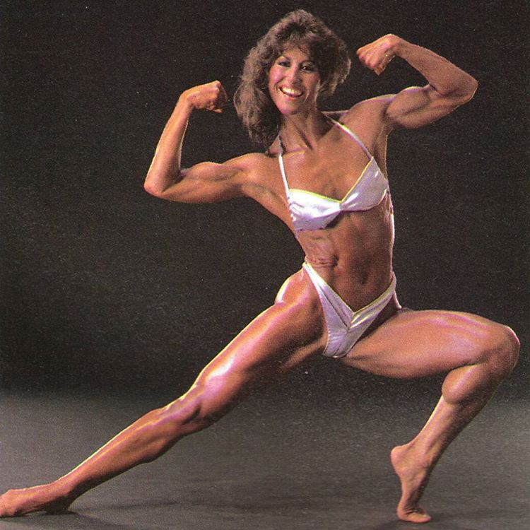 Female Bodybuilding: The Ups and Downs of Women Bodybuilders