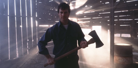 10 Greatest Films of Bill Paxton - The Greatest Films
