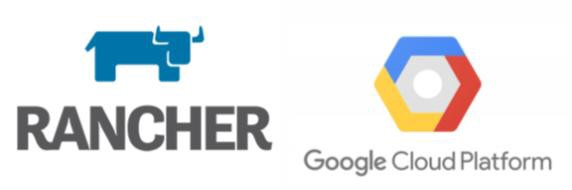 Rancher on Google Cloud with Cloud SQL as DB - kloia
