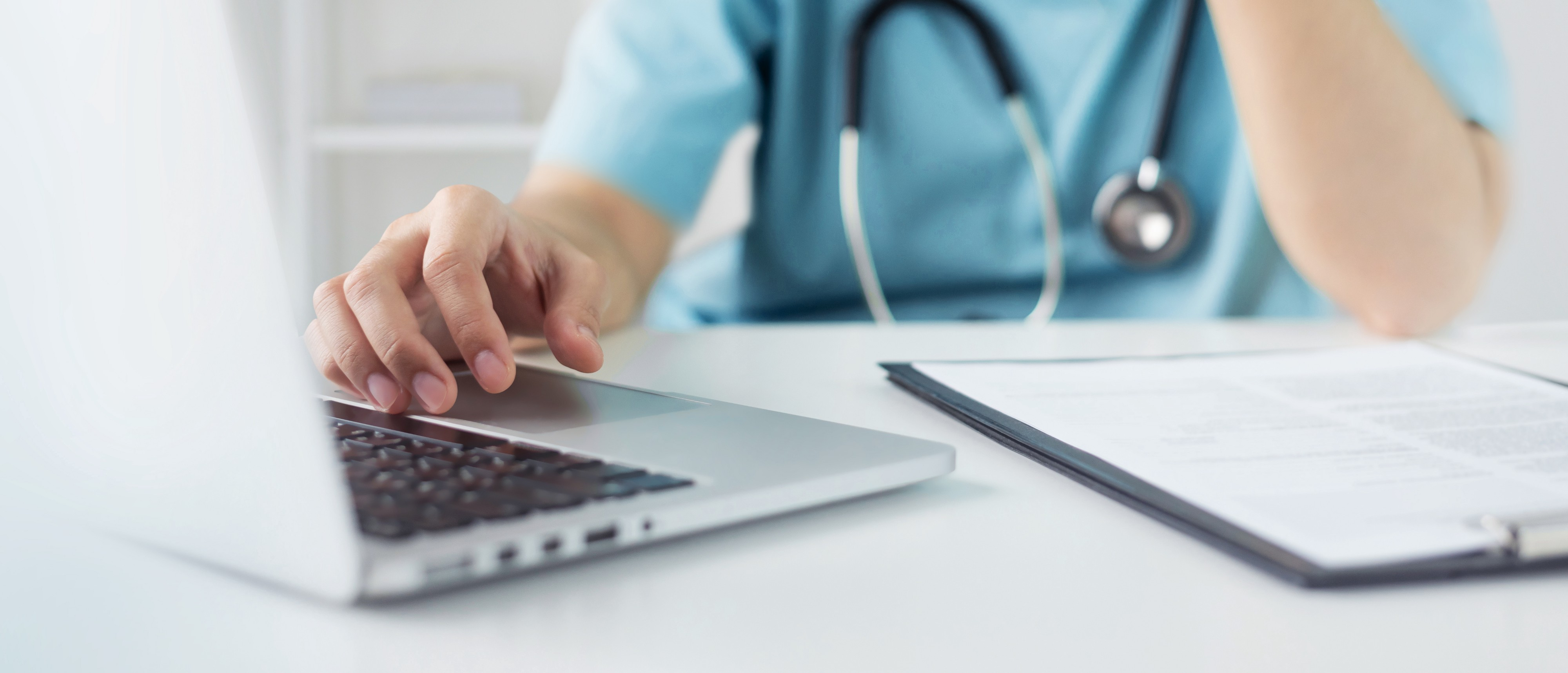 telemedicine integration for small practices