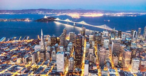 Image result for united states city