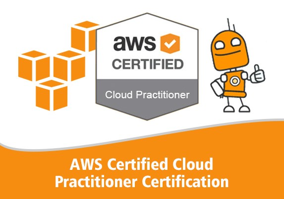 [NEW] AWS Certified Cloud Practitioner 2020: 6 full exams
