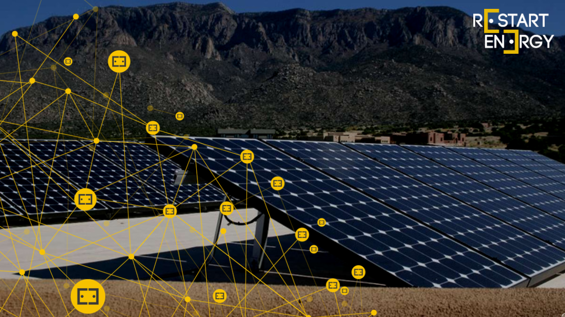 Green Energy Is Rapidly Becoming The Future Of Crypto Mining By Andrei Călina Restart Energy
