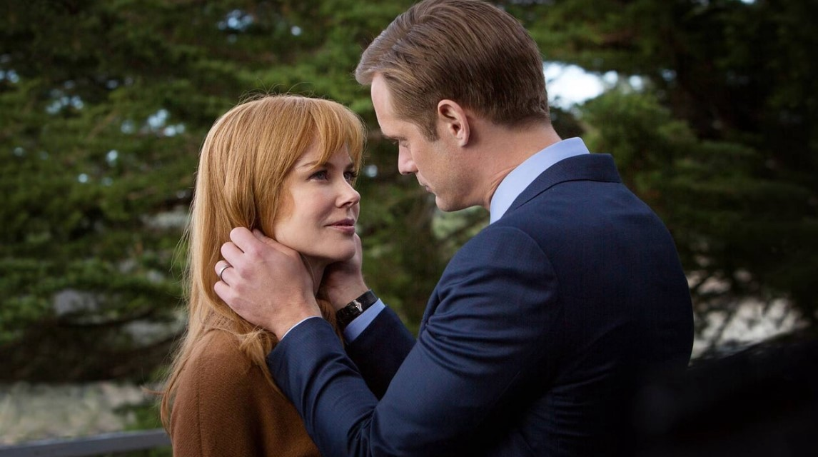 123Movies~ Big Little Lies Season 2, Episode 3 (English