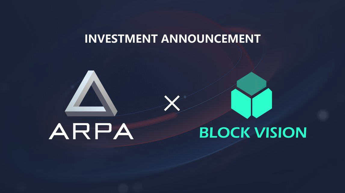 ARPA Monthly Report   January Progress Review