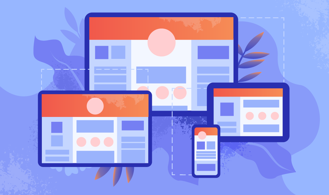 Responsive Web Design Testing Tips Tools And Checklist By Qawerk Medium