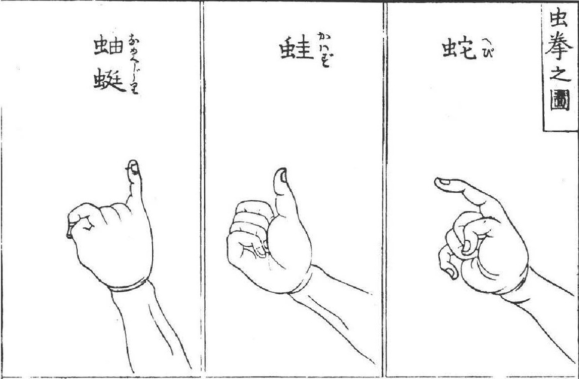 How Rock Paper Scissors Is Played Around Asia By Kontinentalist Kontinentalist Medium