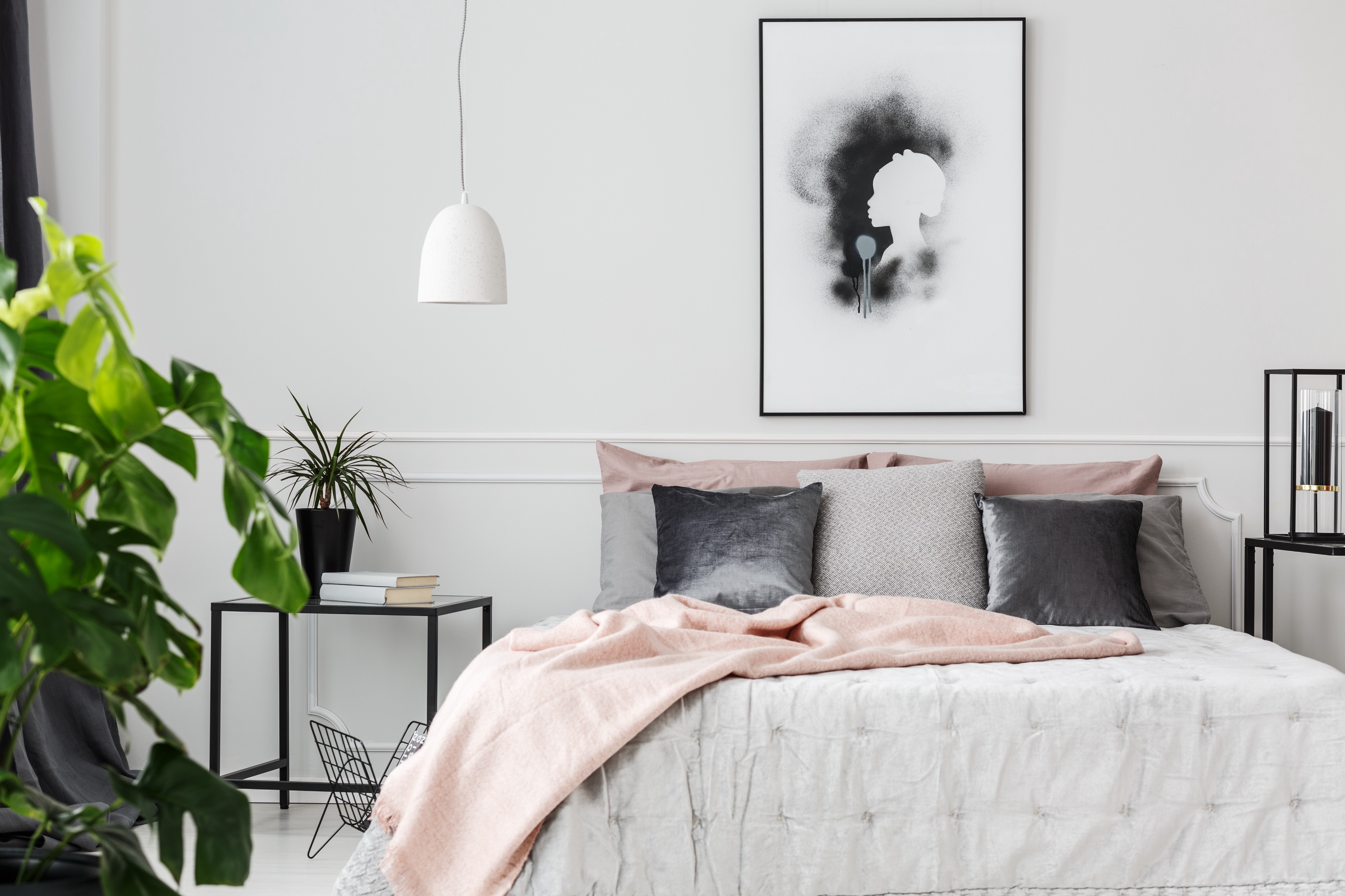 Best Ideas For Recreating Your Guest Bedroom Silvana