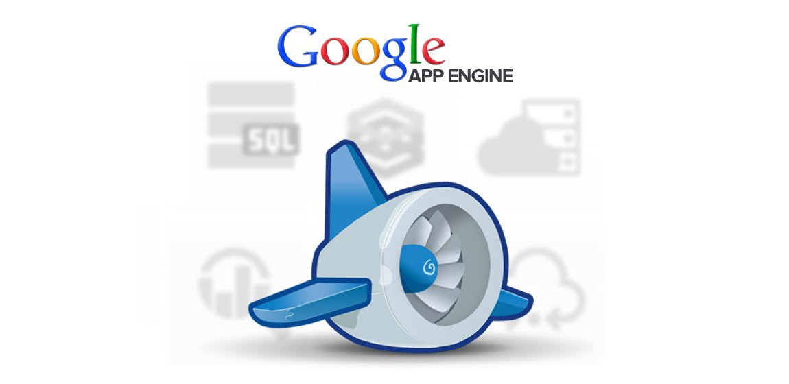 My 3 years experience in Google Cloud App Engine (Python 2 & Python 3)