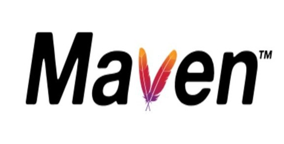 Packing Source Code with Maven Project - The Startup - Medium