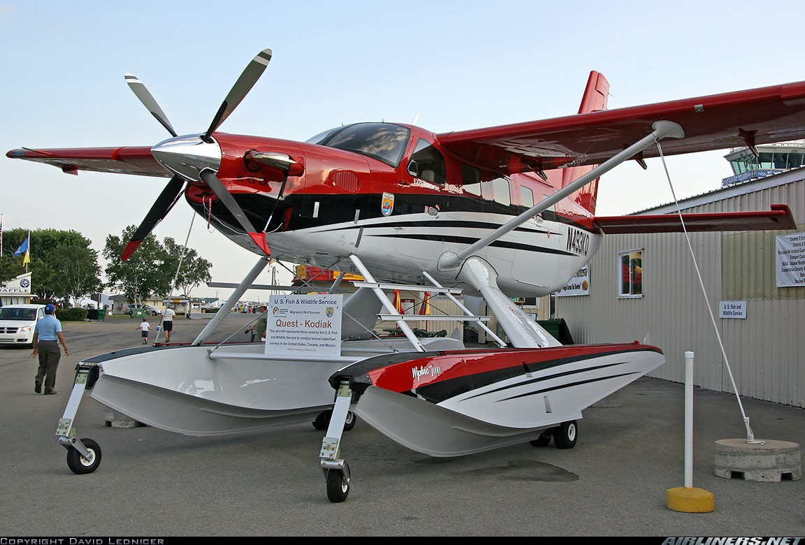 Most Powerful Pt6 Engine For Sale - Lombi Sam - Medium