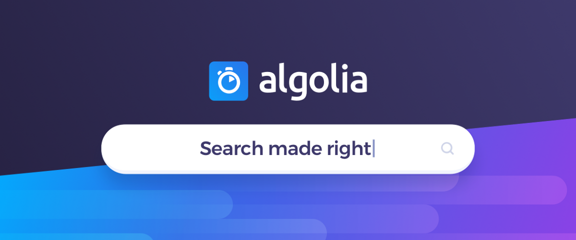 How We Brought A New Search Experience to Voten – Voten – Medium