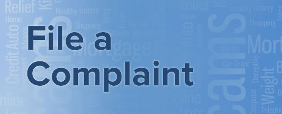 How To Write A Formal Complaint Letter Against A Co Worker