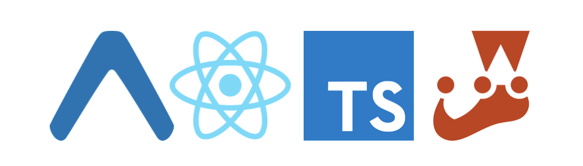 Creating a Minimal Expo React Native Project with TypeScript
