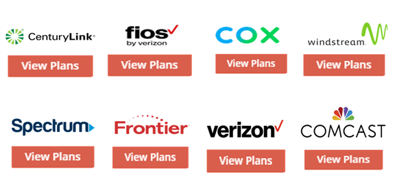 Tv And Internet Providers >> Best Internet Service Providers In Usa Jenny Rinn Medium
