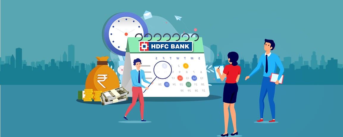 Ways To Increase Your Hdfc Personal Loan Tenure By Mymoneymantra Medium