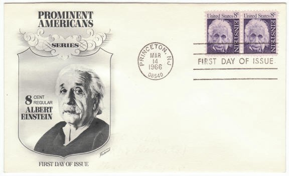 30 — H MY FIRST STAMPS COLLECTION- FIRST DAY COVER-GREAT