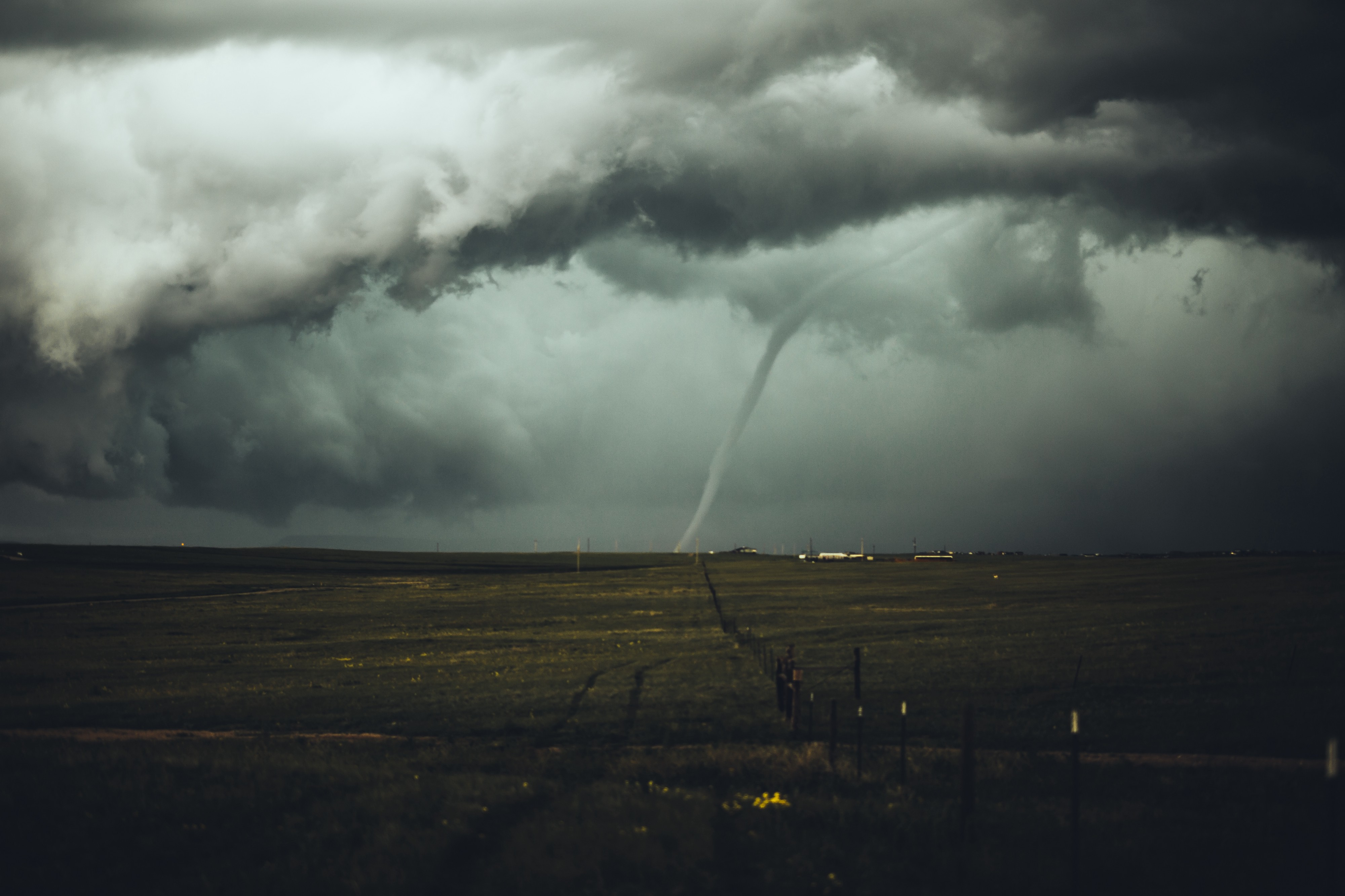 How to build a REST API in Python with Tornado (part 1)