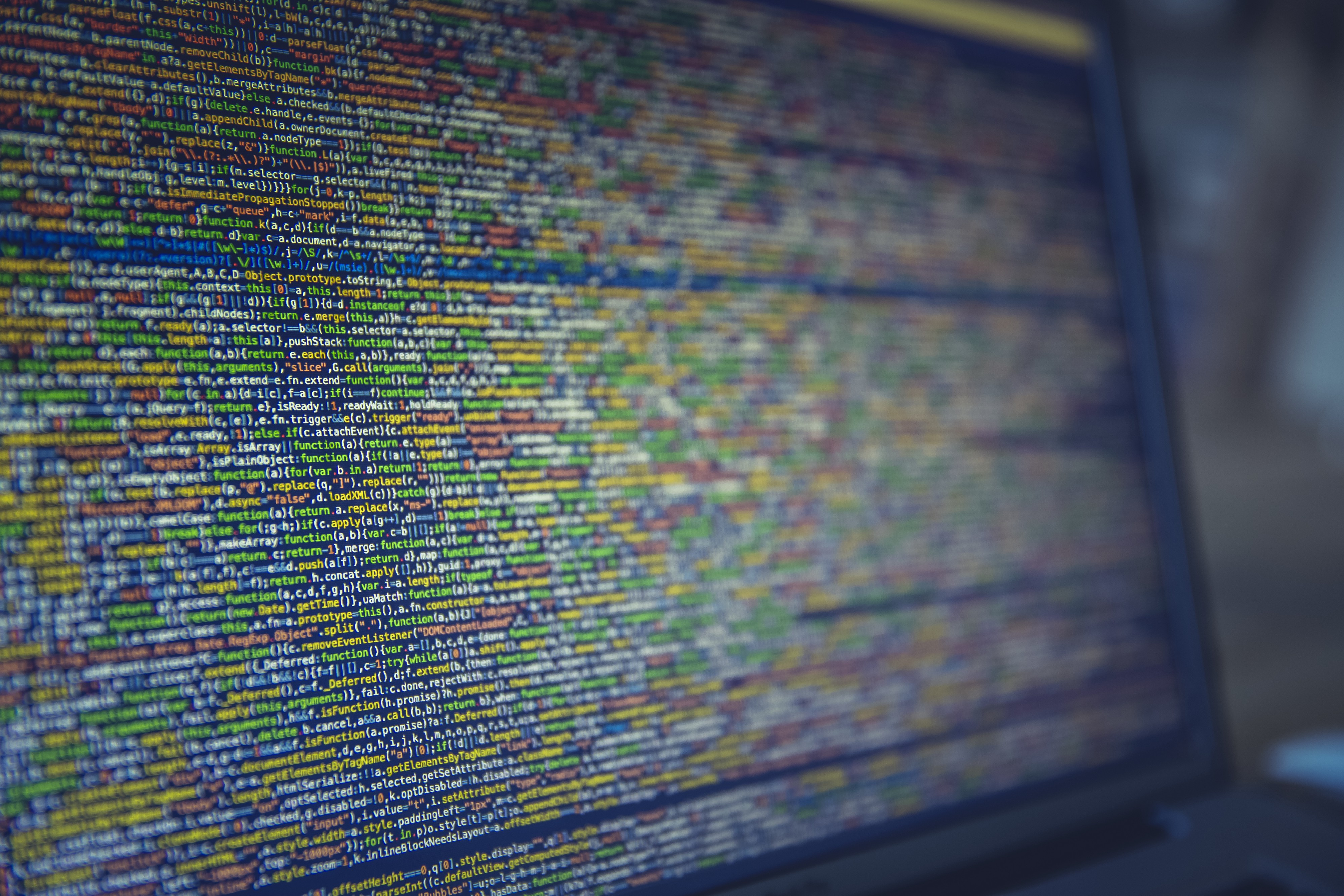 Top 5 Natural Language Processing Python Libraries for Data