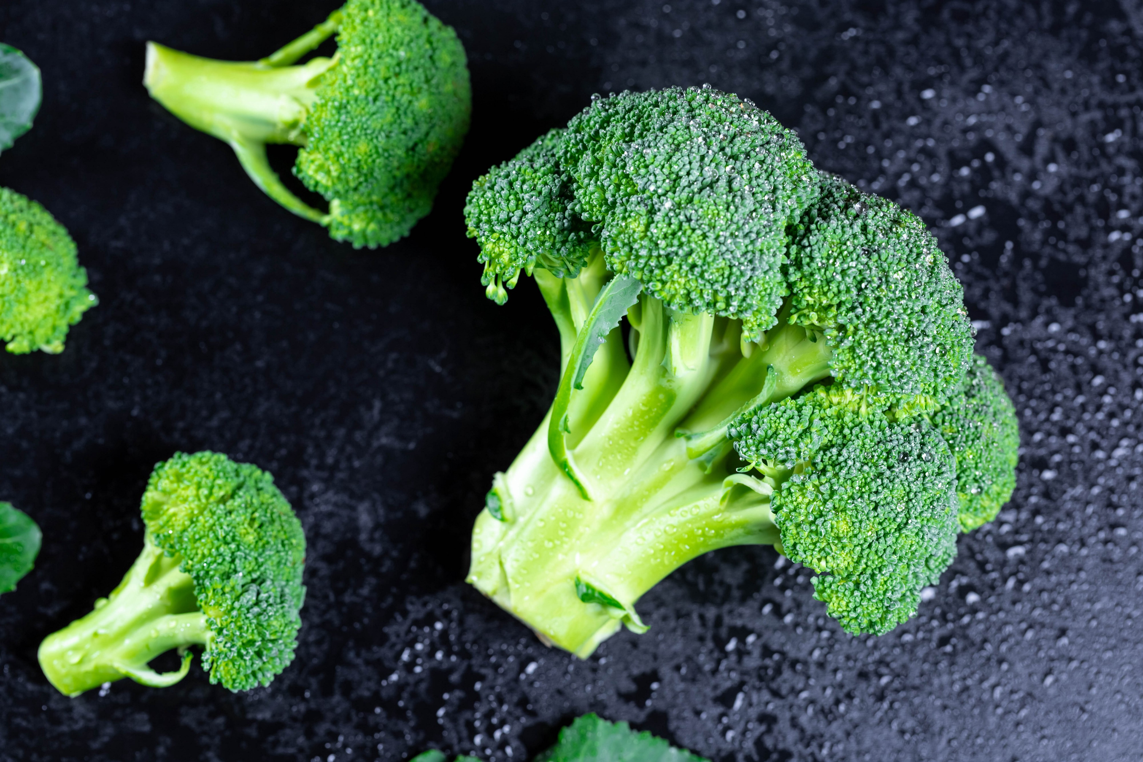 The Applications And Benefits Of Sulforaphane By Biofittips Aug 2020 Medium