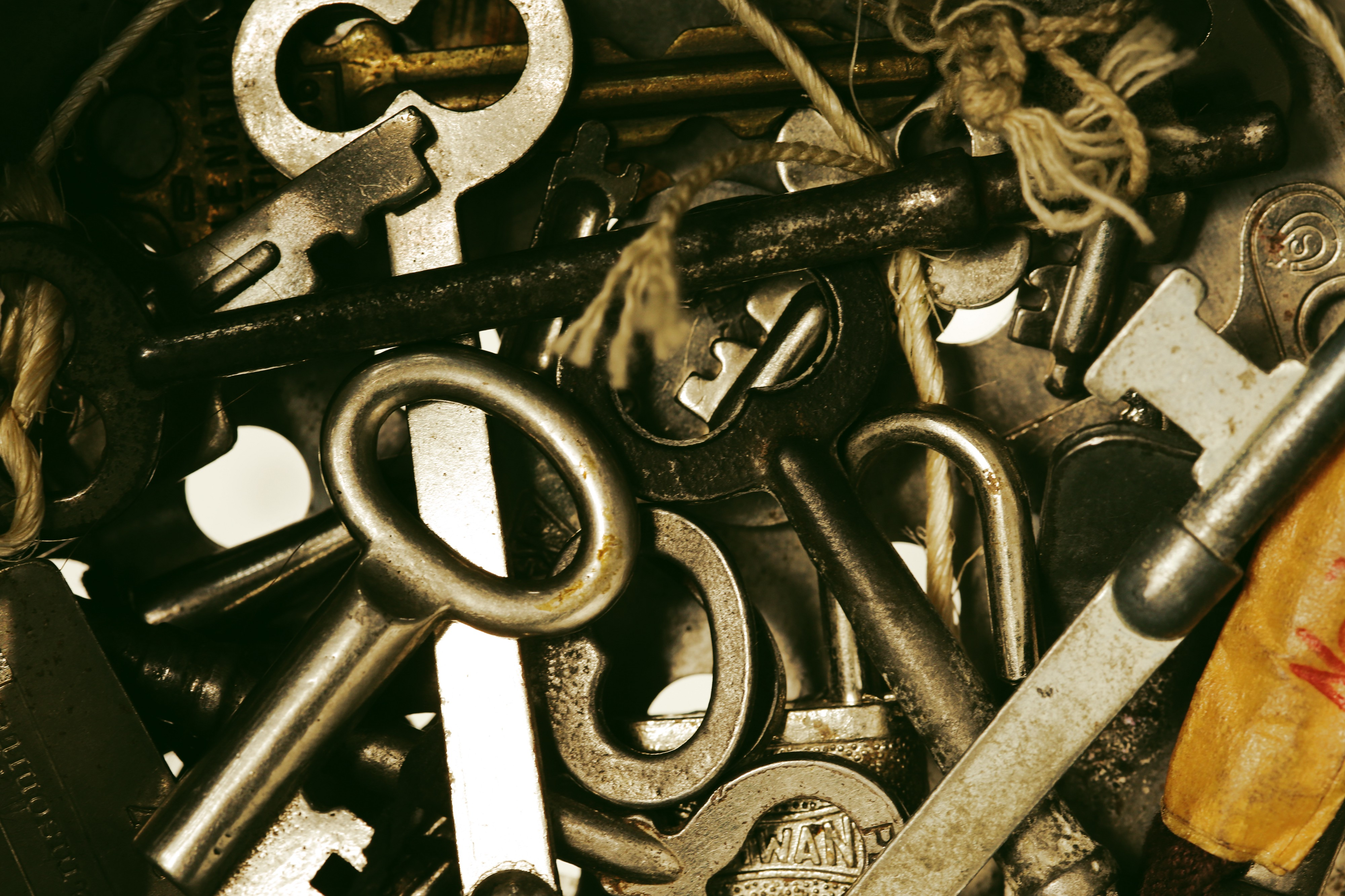 How To Make Your Android Application Secured - Uptech