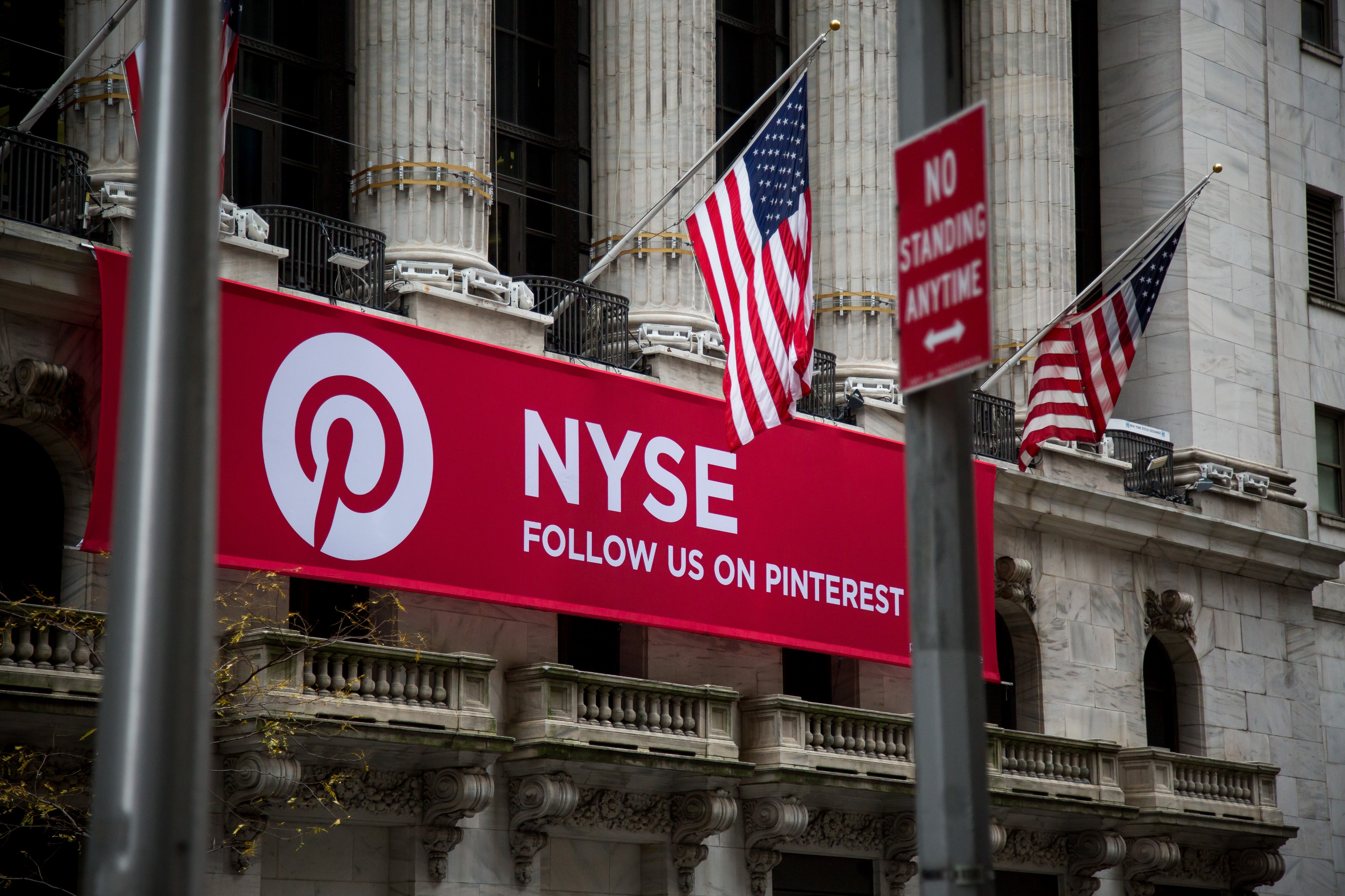 how does an ipo work, ipo, what is an ipo, medium wall street, wall street publication, ipo explanation, medium articles