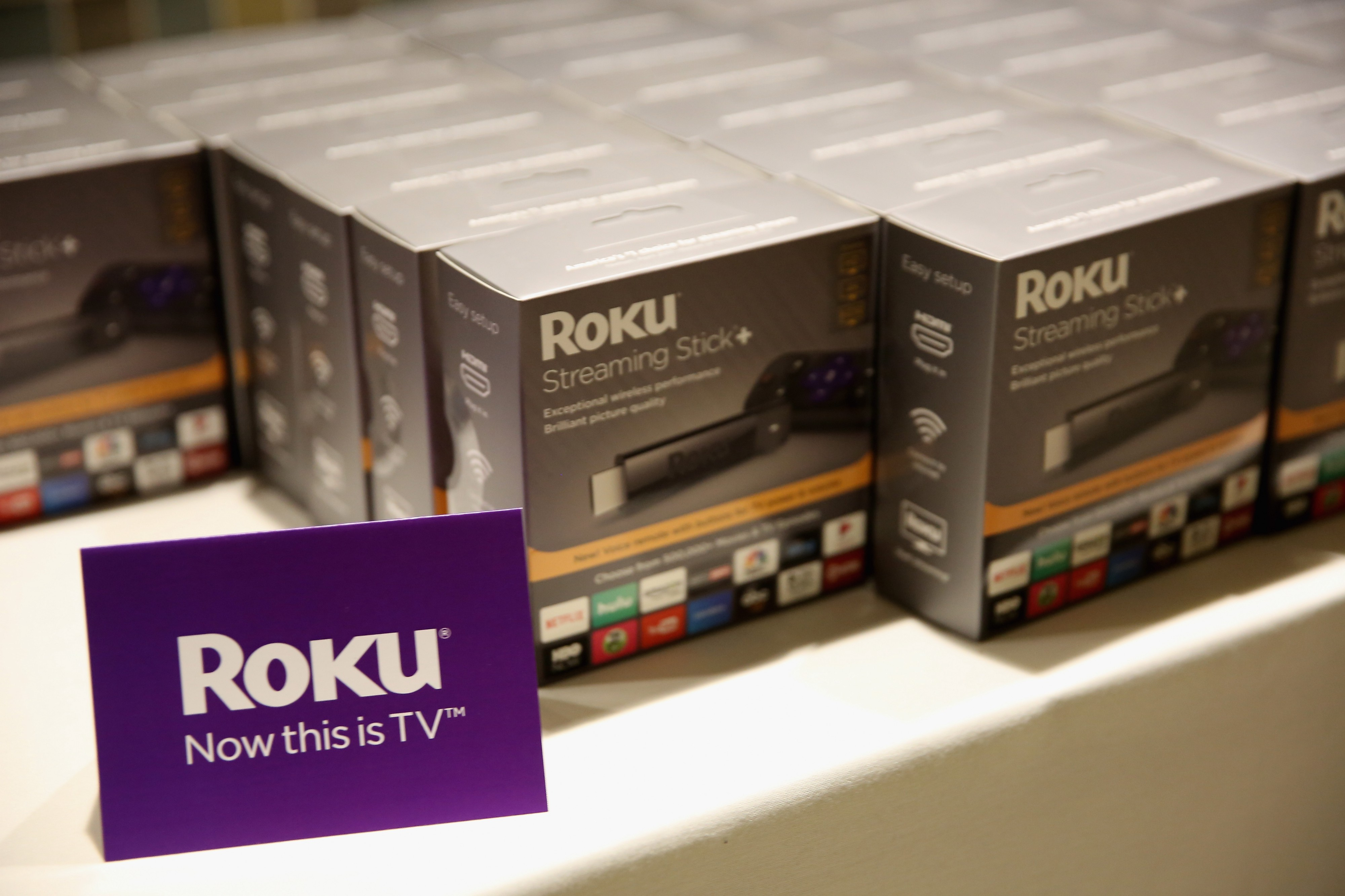 Roku Keeps Going Back To Home Screen 2020.Roku Built The Dominant Streaming Box Now It S Under Siege