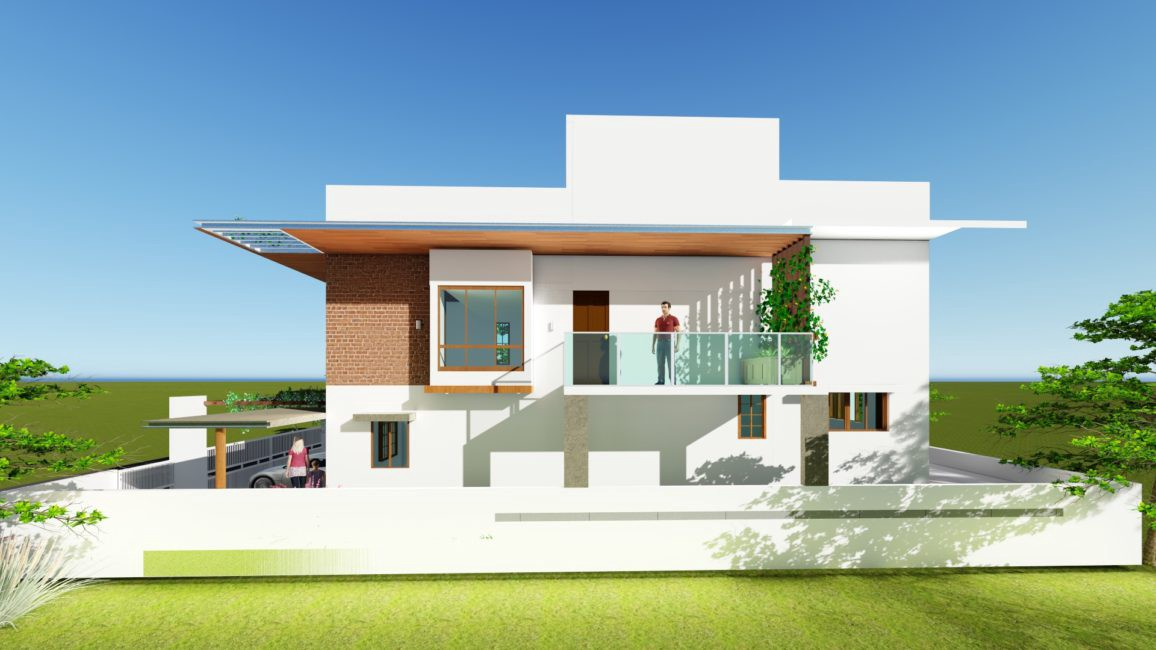 Best Architects Interior Designers Bangalore Design Thoughts By Design Thoughts Medium
