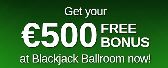 Blackjack Ballroom Casino Review—A Mobile Microgaming Online Casino—Instant Play Casino Games or Free Download