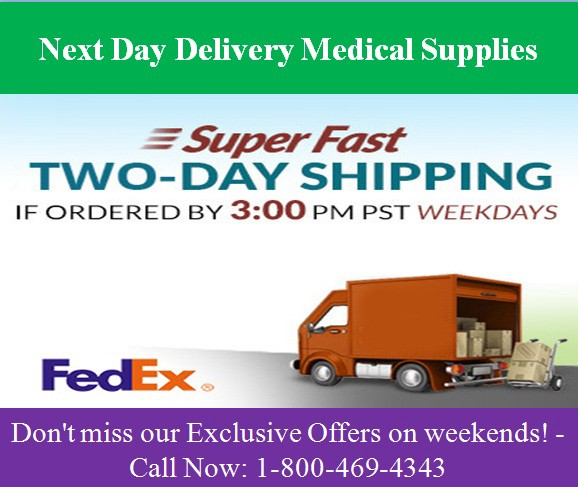 b77229d9275 Next Day Delivery Medical Supplies | Online Medical Products Store