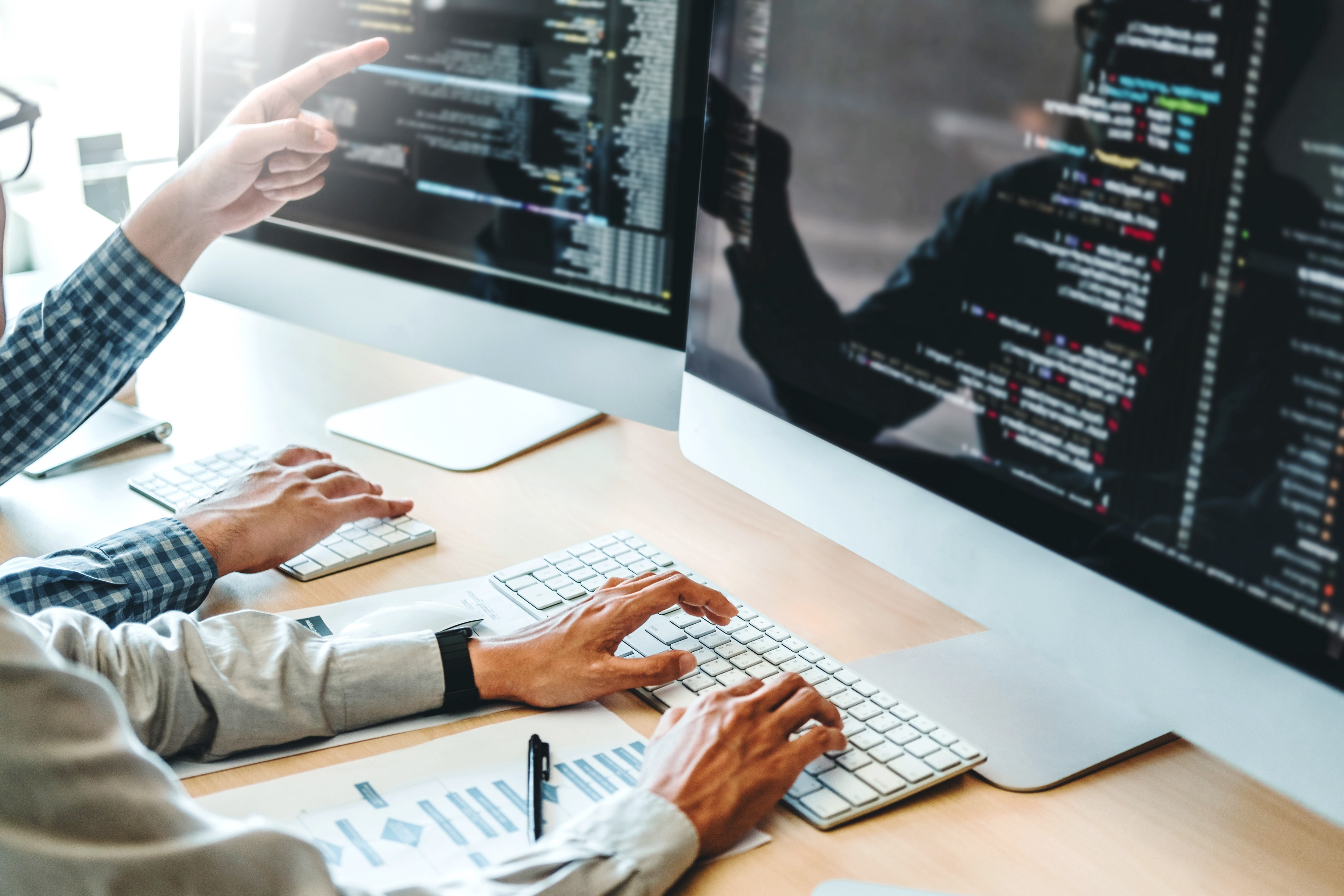 New Fda Guidelines On Validation Of Software Systems What Do They Mean For Quality Assurance By Kcr Cro Kcr Spotlight Series Medium