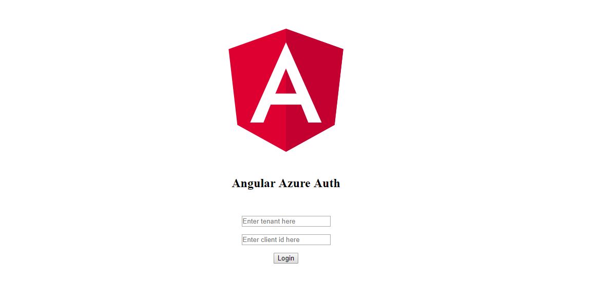 Azure AD Authentication: Generate an Access Token - Agilix