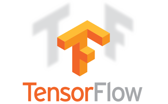TensorFlow] Encrypting/decrypting a pre-trained model in mobile