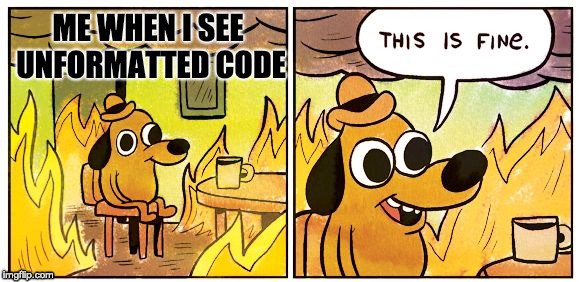Keep Code Consistent Across Developers The Easy Way — With