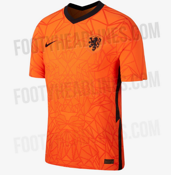 Top 10 Football Soccer S Most Anticipated Jerseys For 2020 2021 By Colourup Uniforms Pvt Ltd Medium