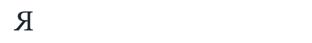 The Reflectionist