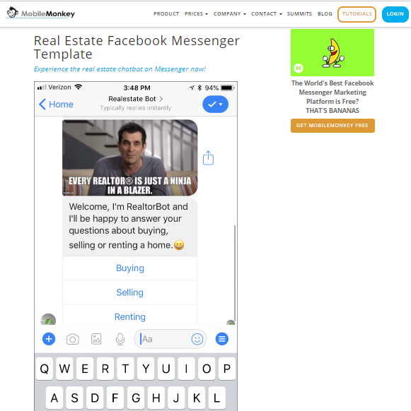6 Best Chatbot Software and How it Can Automate Your Work