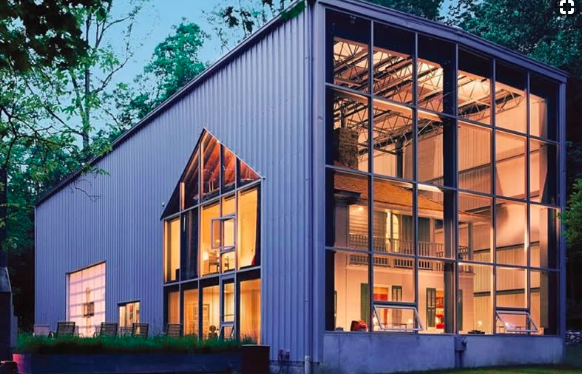 Shipping Container Homes, Pools, and 9 Other Amazing Use Cases on adobe home builders, container homes designs, prefab home builders, silo home builders, container homes seattle, tract home builders, design home builders, container manufacturing companies, modern home builders, container hotels, custom car builders, construction home builders, craftsman style home builders, small home builders, time home builders, container construction, steel home builders, structure home builders, container buildings,