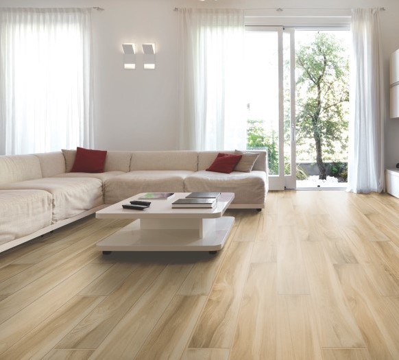Top Tile Tips To Make Your Living Room