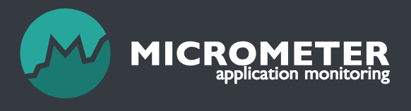 Migrating Spring Applications from DropWizard Metrics to Micrometer