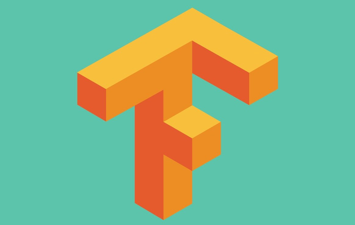 8 Things To Do Differently in Tensorflow's Eager Execution Mode