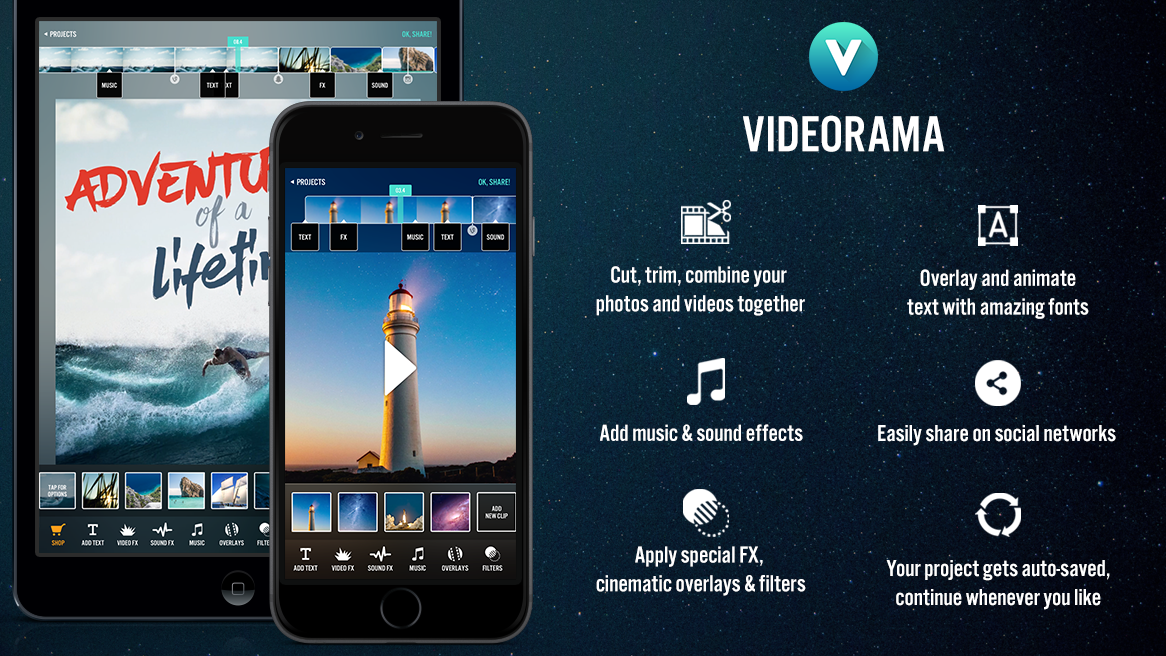 The Best Video Editing Tool To Make Use Of Instagram S New Extended 60 Second Videos Update By Sarp Erdag Medium