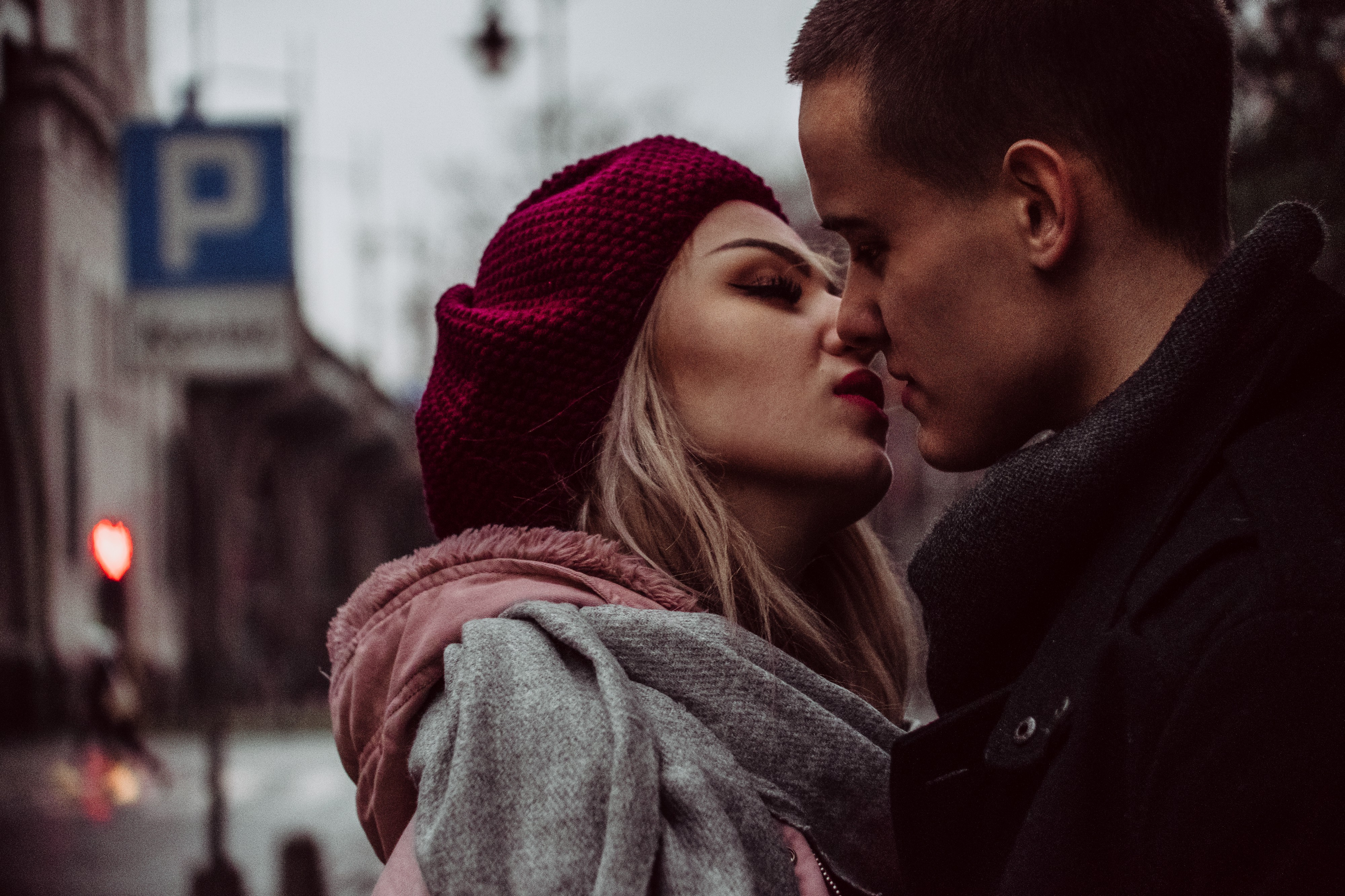 The Most Important Values Of Any Healthy Relationship