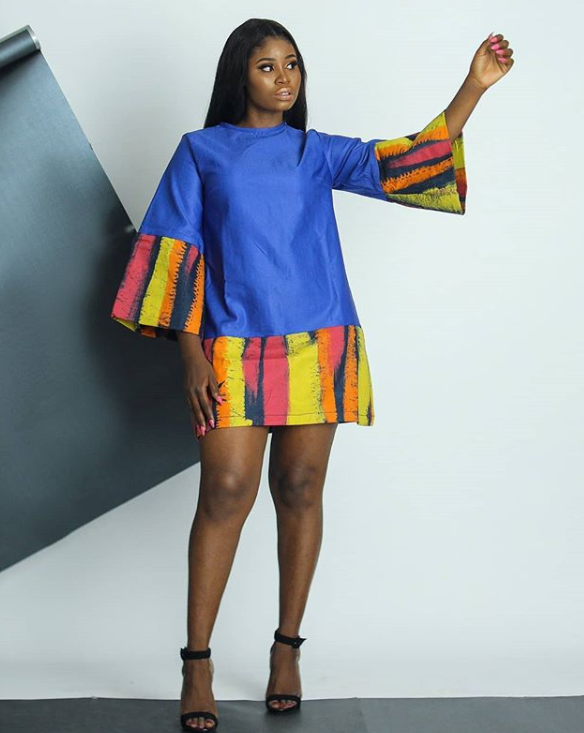 5 Made In Nigeria Fashion Brands We Re Crushing On By Qeturah Com Medium