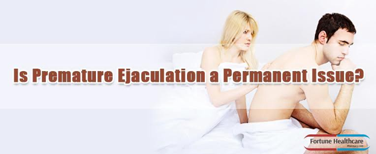 very long ejaculation