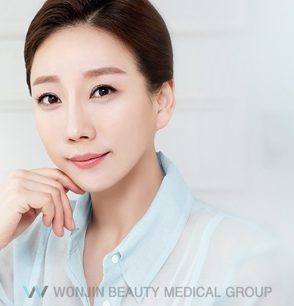 Plastic Surgery Gangnam Korea: Lifting or Laser? - Valerie Park - Medium